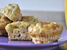 Wytrawne muffiny