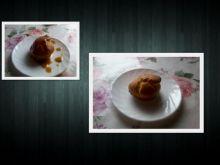 Yorkshire Puddings  angielksie bułeczki