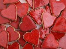 Z okazji Dnia Miłości