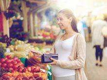 Zdrowo i oszczędnie - jak kupować z głową?