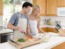 Zalety gotowania na parze