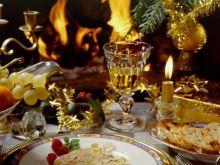Zaproszenie na Boże Narodzenie