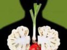 Zasady diety wątrobowej