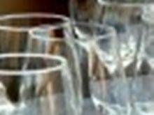 Zasady napełniania wina .