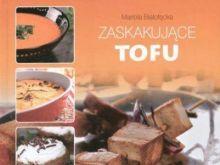 Zaskakujące tofu - książki do wygrania