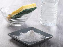 Zastosowania soli