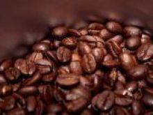 Zastosowanie kawy w pielęgnacji ciała