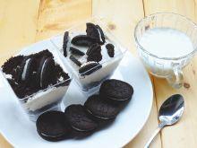 10 kulinarnych zastosowań ciastek Oreo