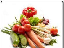 Zatrute warzywa nadal na rynku europejskim