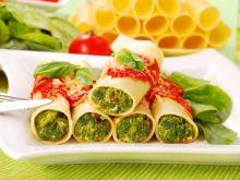 Zbilansowane posiłki - jak przyrządzać?