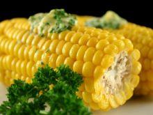 Zdrowe warzywa na parze