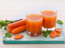 7 pomysłów na dania z marchewką