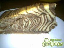 Zebra wg  MARIA66