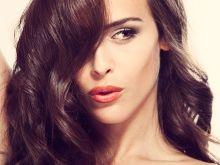 Żelatyna – naturalne laminowanie włosów