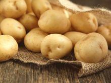 Ziemniaki - co warto o nich wiedzieć?