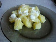 Ziemniaki do obiadu