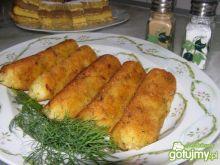 Ziemniaki inaczej 2