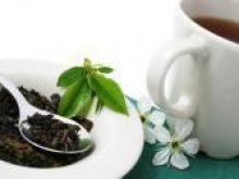 Ziołowe herbatki - czy warto je pić?