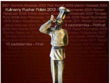 Znamy zwycięzców Kulinarnego Pucharu Polski!
