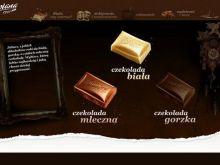 Zrób swoją czekoladę
