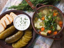 Jak prawidłowo doprawić zupę?