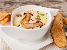 Rozgrzewające zupy na jesień