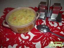 Zupa brokułowa 5