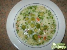 Zupa brukselkowa 6