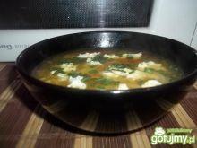 Zupa cebulowa 11