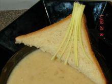 Zupa cebulowa 3