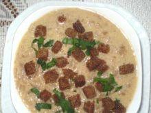Zupa cebulowa Ancutów