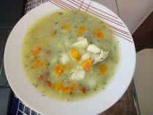 Zupa codzienna
