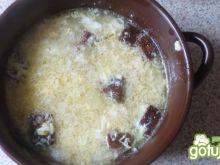 Zupa czosnkowa 7