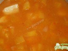 Zupa dyniowa Janka