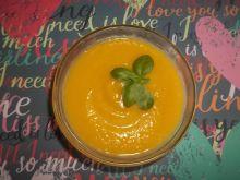 Zupa dyniowa wg Gosi