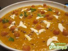 Zupa dyniowa wg Joli