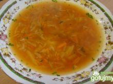 Zupa gargula