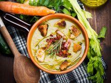 Kilka tajemnic zup