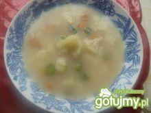 Zupa jarzynowa 5