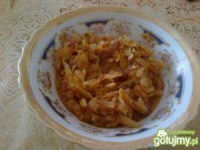 Zupa kapuściana 4