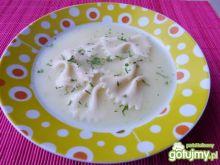 Zupa kminkowa Reniz