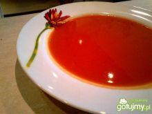 Zupa-krem pomidorow-paprykowy