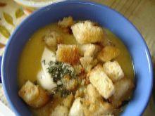 Zupa krem z kalafiora 5