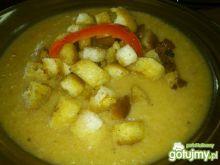zupa krem z kalafiora wg Miśka2395