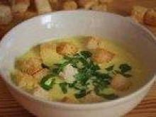 Zupa neapolitanka