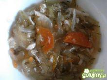 Zupa ogórkowa 12