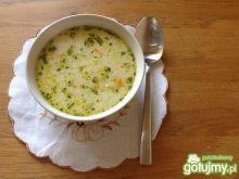 Zupa ogórkowa 3