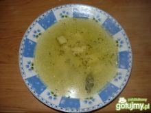 zupa ogórkowa joasi
