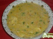 Zupa pieczarkowa 8