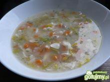 Zupa rybna 6